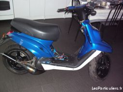 mbk booster spirit 12 pouces vehicules scooters loire