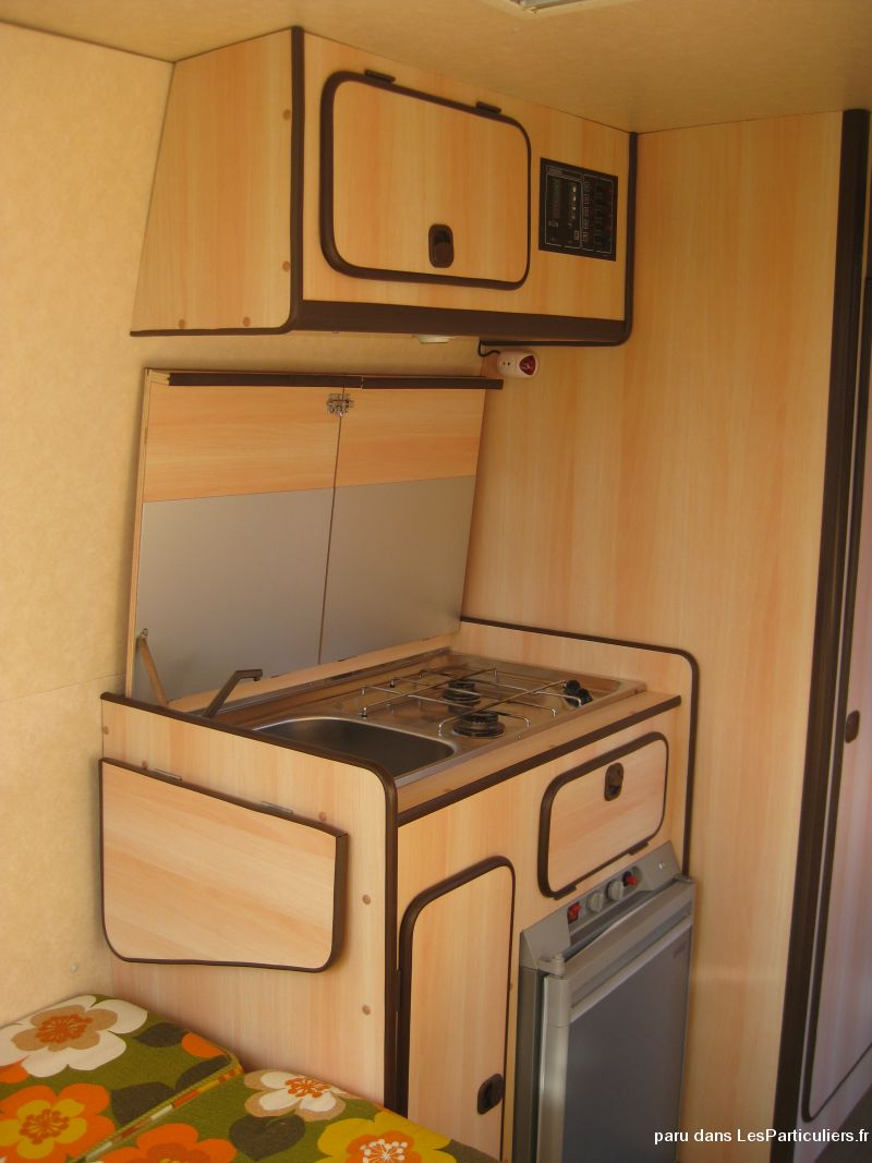 fourgon am nag fiat ducato type 244bsmnbay vehicules morbihan. Black Bedroom Furniture Sets. Home Design Ideas