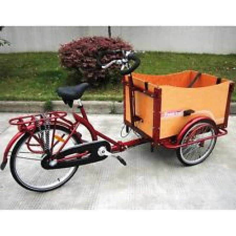 triporteur d 39 occasion vehicules dordogne. Black Bedroom Furniture Sets. Home Design Ideas