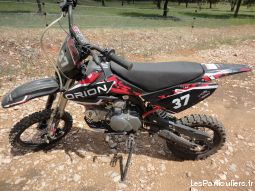 orion agb 37 crf vehicules motos var
