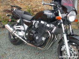roadster 1200xjr tbe vehicules motos mayenne