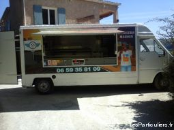 camion am�nag� vehicules utilitaires var