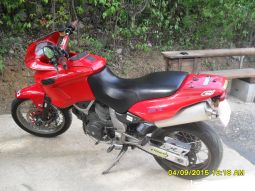 cagiva 900ie vehicules motos var
