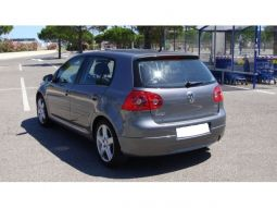 Volkswagen Golf 3100�