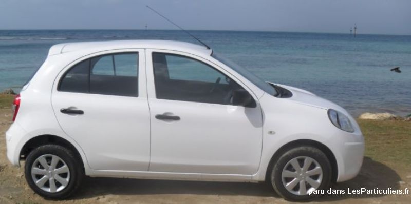 voitures guadeloupe vehicules location auto moto bateau guadeloupe