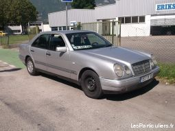 lot de v�hicules vehicules voitures is�re