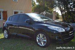 renault megane 1.9 dci 130 eco2 xv de france vehicules voitures gironde