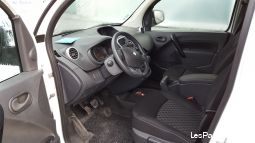 kangoo express extra r link dci 90 vehicules utilitaires val-d'oise