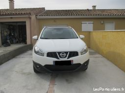 Nissan Qashqai Connect Edition 130CV