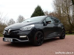 clio rs cup 200 vehicules voitures sarthe