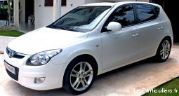 hyundai i 30 diesel boite automatique vehicules voitures guadeloupe