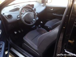 Renault TWINGO II 1.6 133CH RS Euro 5