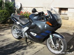 k1200rs bmw vehicules motos meurthe-et-moselle