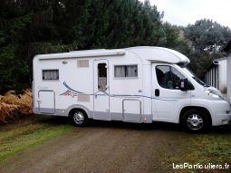 petites annonces gratuites vehicules caravanes camping car. Black Bedroom Furniture Sets. Home Design Ideas