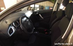 Citroën C3 VTI 95cv confort AUTOMATIQUE