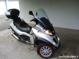 scooter mp3 vehicules scooters isère