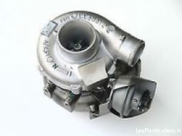 turbo saab 9. 5 3. 0 v6 tdi vehicules pieces detachees accessoires gironde