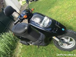 scooter piaggio 50 cc  vehicules scooters essonnes