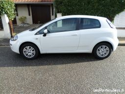 fiat punto east vehicules voitures gironde