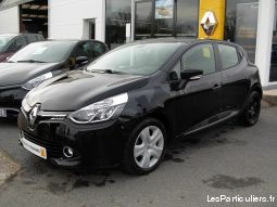 clio iv business energy dci 90cv ref 10205 vehicules voitures cher
