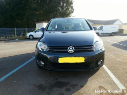 volkswagen golf plus 2l tdi vehicules voitures meurthe-et-moselle