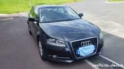 audi a3 vehicules voitures oise