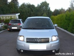 audi a2 1.4 tdi 75 reference vehicules voitures puy-de-dôme