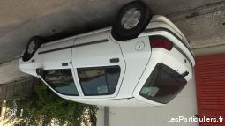 renault clio vehicules voitures oise