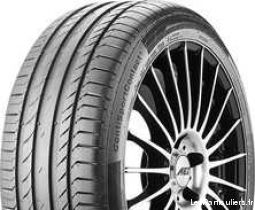 pneu continental  225 / 45 r19 96w xl vehicules pieces detachees accessoires cantal