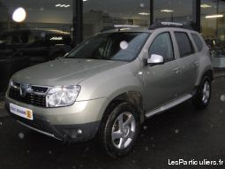 duster ref 10394 vehicules voitures cher
