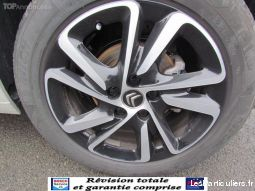Citroën C4 Picasso BlueHDi 120ch Feel S∓S 22423