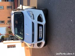 ford kuga 2 vehicules voitures bas-rhin
