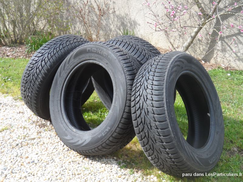 pneus voiture vehicules ille et vilaine. Black Bedroom Furniture Sets. Home Design Ideas