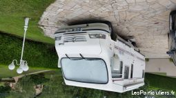 canping car intégral marque le voyageur vehicules caravanes camping car moselle