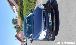 ford focus 1. 8 tdci 115 cv à vendre 2900 € vehicules voitures nord
