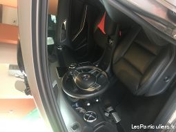 mercedes a200 cdi fascination amg 7g-dct 4matic vehicules voitures seine-saint-denis