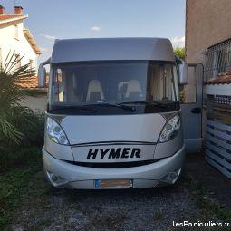 Petites Annonces Gratuites Vehicules Caravanes Camping Car