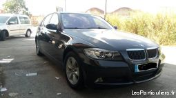 bmw serie2 vehicules voitures guyane