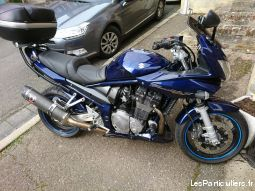 1200 bandit s abs vehicules motos eure