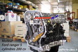 NEUF origine VDO A2C59506219 d/'injection de carburant vanne de Prix Du Commerce En Gros Vente