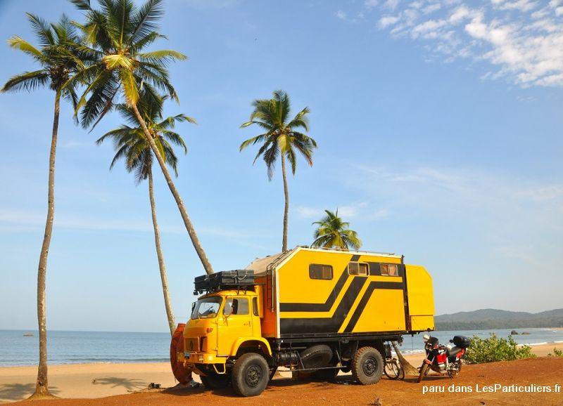 Petites annonces gratuites immobilier caravanes camping car tiranges - Covoiturage camion demenagement ...