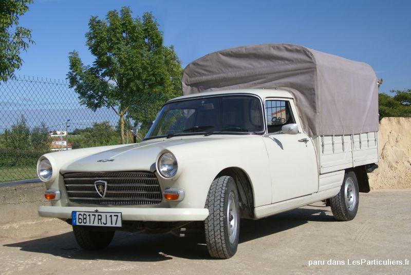 petites annonces gratuites vehicules voitures 17. Black Bedroom Furniture Sets. Home Design Ideas