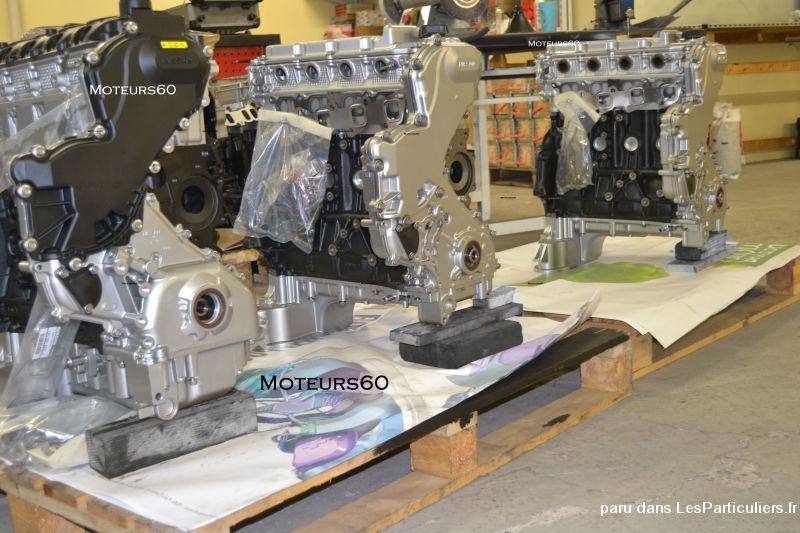 moteur nissan navara 2 5l v u00e9hicules pi u00e8ces d u00e9tach u00e9es accessoi