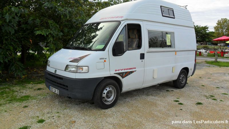 fourgon fiat ducato l3h3 camping car. Black Bedroom Furniture Sets. Home Design Ideas