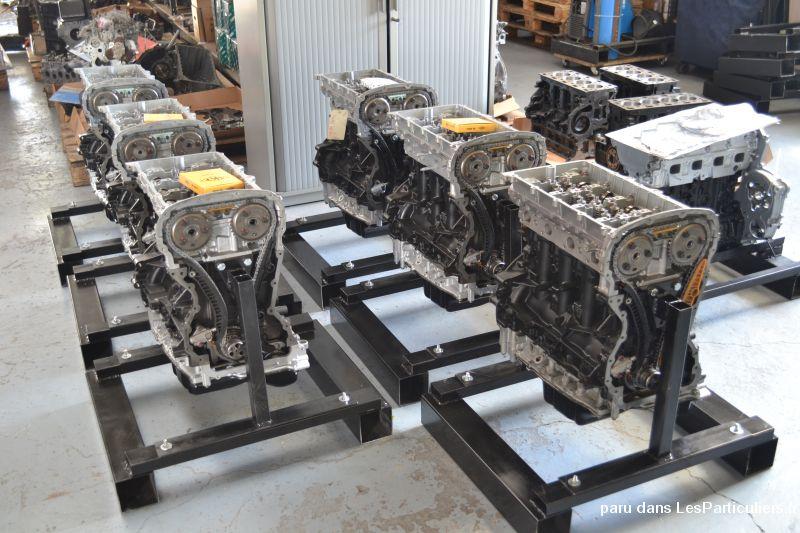 moteur boxer jumper ford transit ducato 2  2l hdi