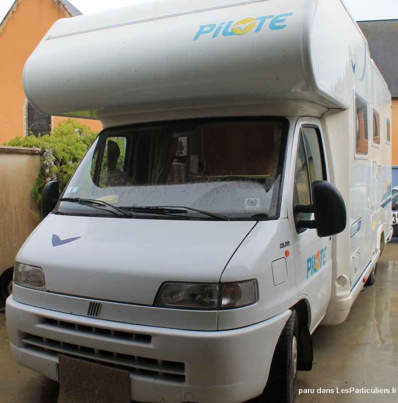 petites annonces gratuites vehicules caravanes camping car 72. Black Bedroom Furniture Sets. Home Design Ideas