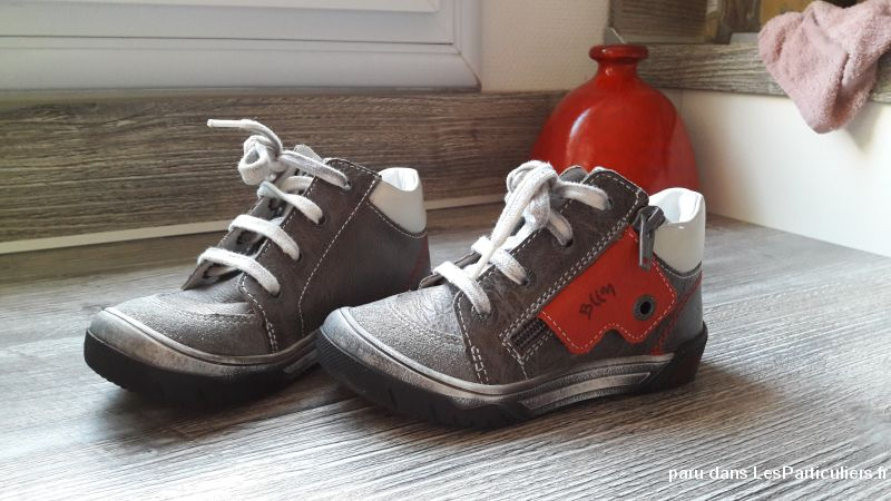 chaussures bellamy  et baskets adidas enfant bebe chaussures somme