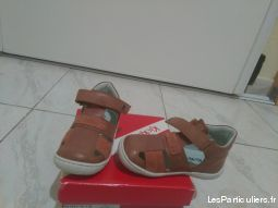 chaussures enfant bebe chaussures guadeloupe