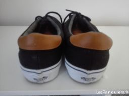 Chaussure Vans Taille 46