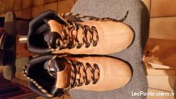 chaussures timberland homme taille 42 vetements et accessoires chaussures essonnes